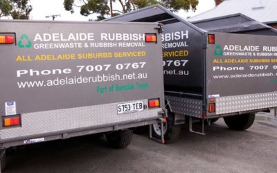 WHY YOU NEED A COVID-19 READY RUBBISH REMOVAL DURING AND AFTER THE PANDEMIC