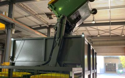 HOW TWO RUBBISH REMOVAL ADELAIDE BUSINESSES ARE CHANGING THE WAY YOU DISPOSE YOUR WASTE